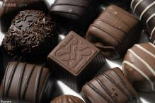 Myth-busting chocolate teapot developed in UK
