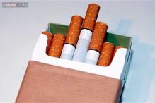 Police plan to turn Kerala capital 'tobacco-free'