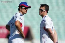 Alastair Cook should avoid ODIs to focus on regaining Ashes: Swann