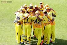 As it happened: CSK vs Lahore Lions