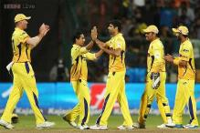 CLT20: CSK's semi-final hopes brighten with win over Perth