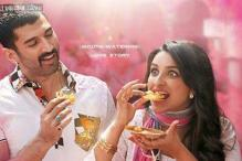 'Daawat-e-Ishq' review: The film is unmistakably bland