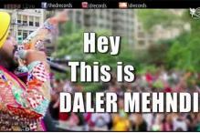 'Mithi mithi tweet karange, kade na tennu cheat karange': Daler Mehndi's ingenious social media song gives you enough reasons to follow him on Twitter