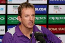 CLT20: Hurricanes can take lot of positives from their loss, says coach Damien Wright