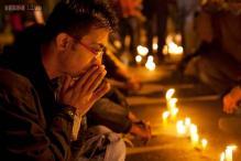 CBI probe sought into Delhi businessmen's death