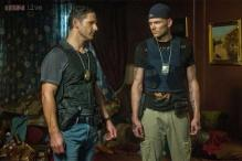 'Deliver Us From Evil' review: Some interesting themes at play but not explored with inventiveness