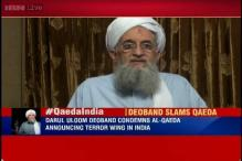 Indian Muslim leaders condemn al-Qaeda video, say will never buy terrorist propaganda