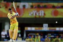 As it happened: CSK vs Perth scorchers, CLT20, Match 15