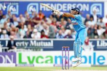 Soft dismissals cost us the Leeds ODI, says MS Dhoni