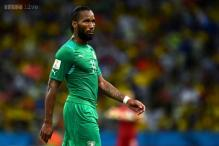 New Ivory Coast era without Drogba starts with a win