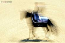 Asian Games 2014: Indian equestrians finish 4th in eventing dressage