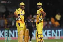 CLT20: CSK need to adapt and assess conditions better, says Dhoni