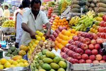 Himachal Pradesh to hold apple festival