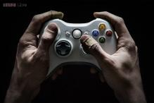 Swatting: Gamers make false calls to police to lash out at opponents