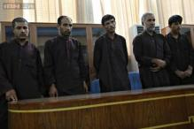 Afghan gang rape trial badly flawed: Human Rights Watch