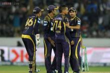 CLT20: KKR not taking Dolphins lightly, says Vijay Dahiya