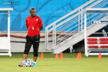 Appiah out as Ghana coach after two years