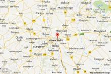 Delhi: Two youths arrested for duping buyers