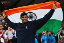 Asian Games 2014: Gowda, Arpinder to lead India in athletics