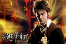 'Harry Potter' tops list of books that stayed with people in viral status update meme, no Chetan Bhagat or 'Fifty Shades of Grey' in top 100: Facebook data