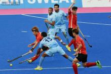 Asian Games Hockey: History beckons India, but the job's not done yet