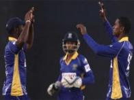 In pics: Cape Cobras vs Barbados Tridents, CLT20 Match 12
