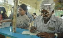 EPFO's Rs 1,000 minimum pension to benefit 32 lakh immediately
