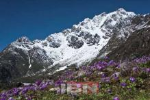 Centre nod for use of satellite phones in Himalayas on September 27