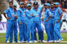 India reclaim number one position in ICC ODI rankings