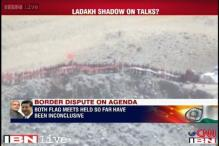India-China confrontation in Ladakh continues; Modi likely to raise the issue during talks with Jinping