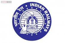 Over 12 pc growth in railway revenue