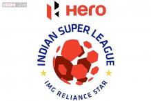 Indian Super League: Complete fixtures