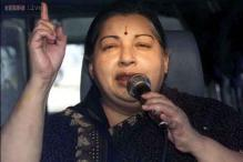 Tamil Nadu CM Jayalalithaa found guilty in corruption case, has to quit