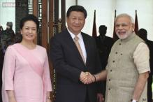 PM Modi discusses incursion with Chinese President, to continue talks on the issue today