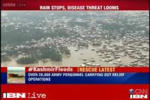 ETV reporter Rifat Abdullah saves 300 lives while reporting on Jammu floods