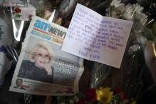 Biography of late comedian Joan Rivers to be published in 2016