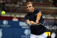 Julien Benneteau reaches semi-finals at Malaysian Open