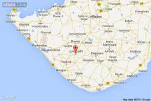 Gujarat: 90 labourers hospitalised after gas leakage