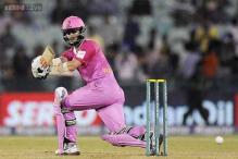 CLT20, Cobras vs Knights: as it happened