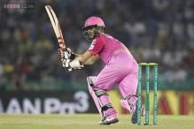 As it happened: Barbados Tridents vs Northern Knights, CLT20 Match 20