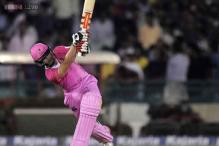 CLT20: Williamson rues dropped catches but praises good batting and bowling against Express
