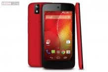 Google launches Android One phones in India, priced at Rs 6299 onwards