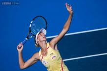 Karolina Pliskova beats Varvara Lepchenko to win Korea Open