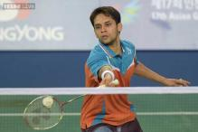 In pics: Asian Games 2014, Day 7