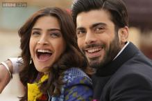 'Khoobsurat' review: For those seeking comfort in the familiar, it's a pretty satisfying watch