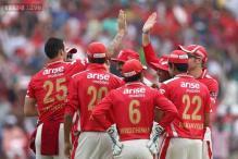 CLT20: IPL teams bank on home advantage
