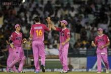 CLT20: We don't fear Kings XI Punjab, says Scott Styris