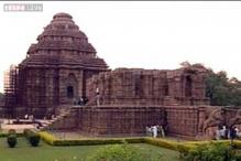 Complete Sun Temple beautification work before festival: Dharmendra Pradhan