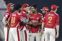 CLT20: Punjab beat Cobras by 7 wickets to make it four in a row