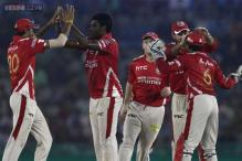 As it happened: Kings XI Punjab vs Cape Cobras, CLT20 Match 17